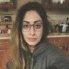 IDELT - Online student Dalal
