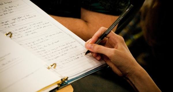 TEFL Journal