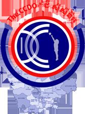 The Cambodian Community Dream Organization's Logo