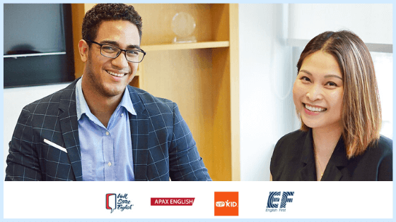 TEFLConnection matches qualified teachers with top TEFL schools