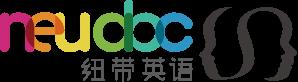 NeuABC Online Tutoring Company Logo