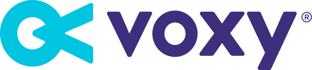 Voxy online English tutoring company