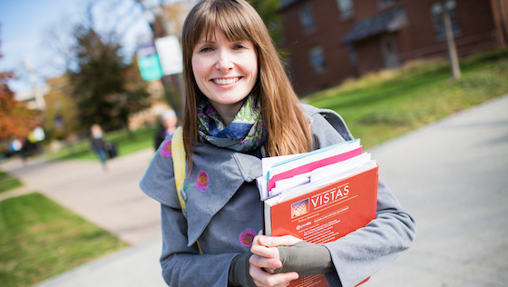 MA TESOL Jobs – What Opportunities Are There With an Advanced Degree?