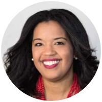 Dr. Sandra Quiñones-Hemphill