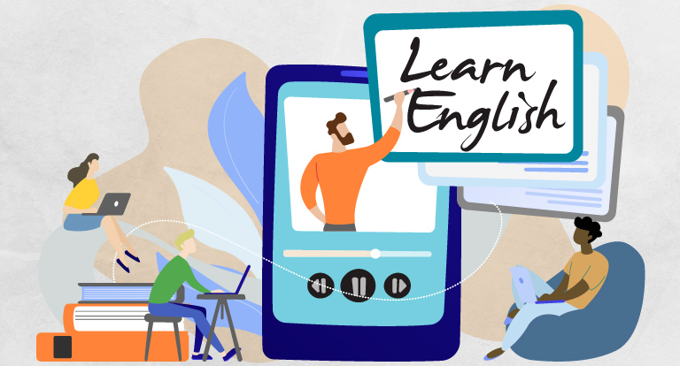 Learning Anywhere, Anytime: Will Apps Make English the Lingua Franca of the 21st Century?