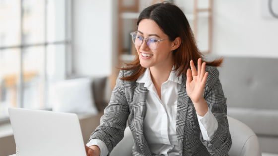 What Are Some Common Online English Teaching Job Interview Questions?