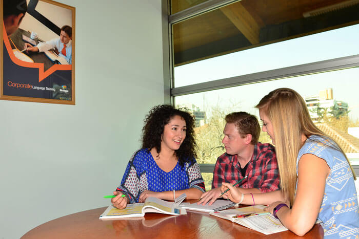 About Teaching English in Chile