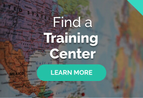 Online TEFL/TESOL Certification Courses Overview
