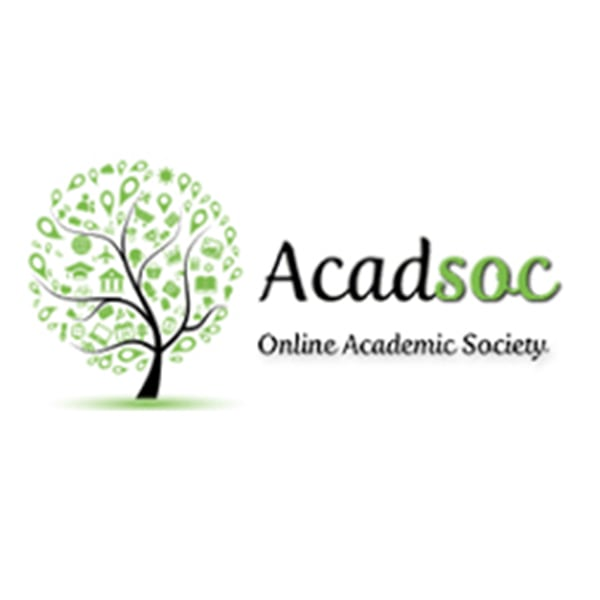 acadsoc