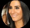 Gabriela Torregiani