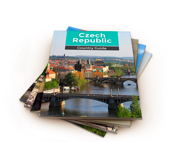 country-guide-czech