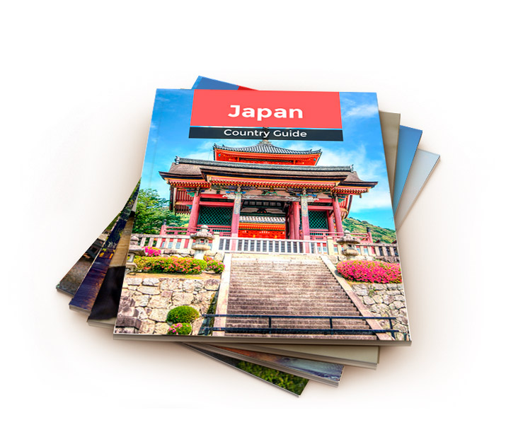 country-guide-japan