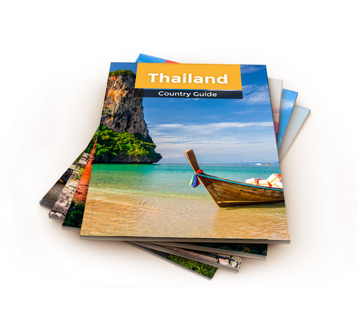 country-guide-thailand