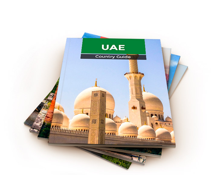 country-guide-uae