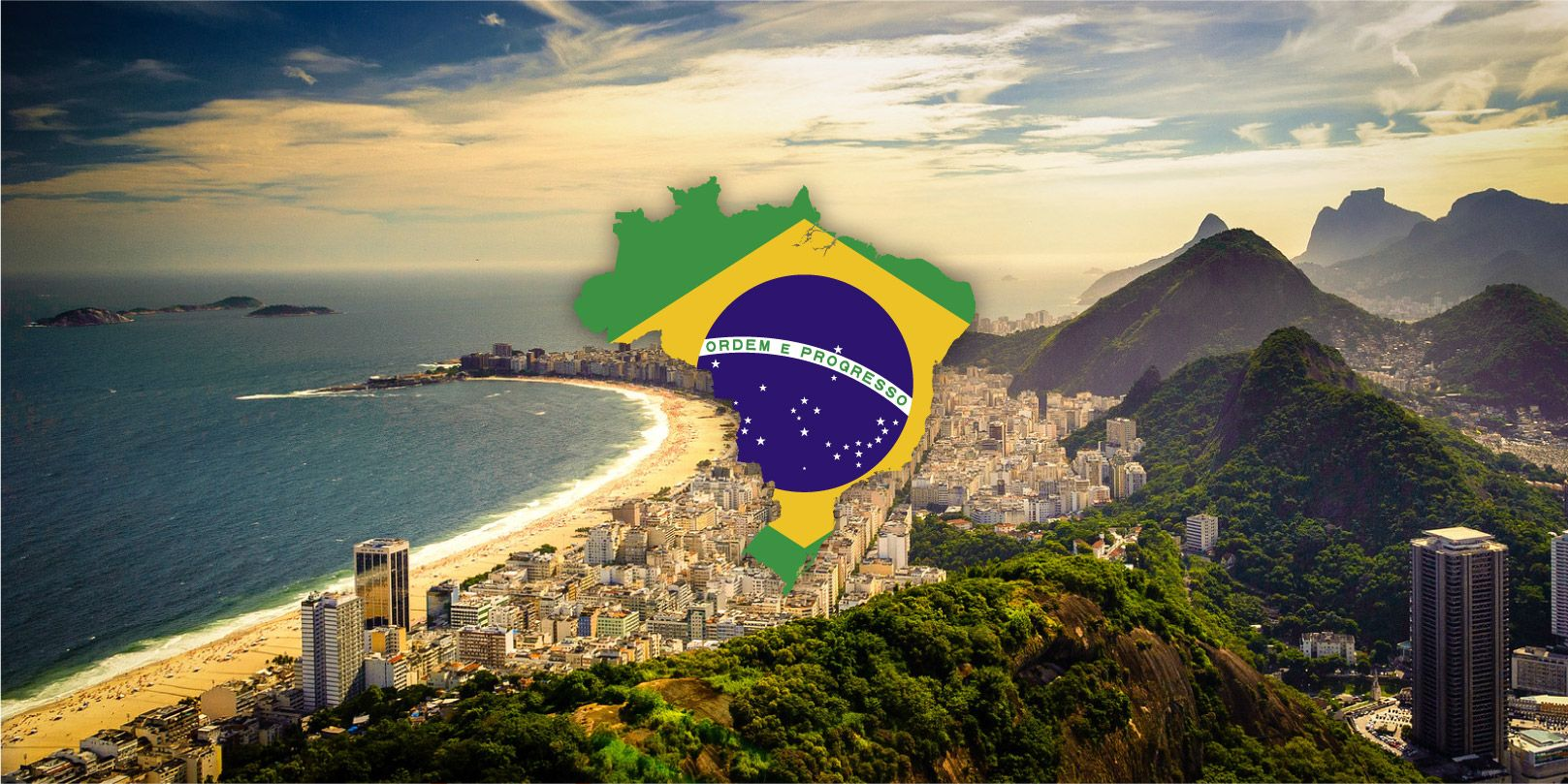 teach english in brazil tefl jobs board