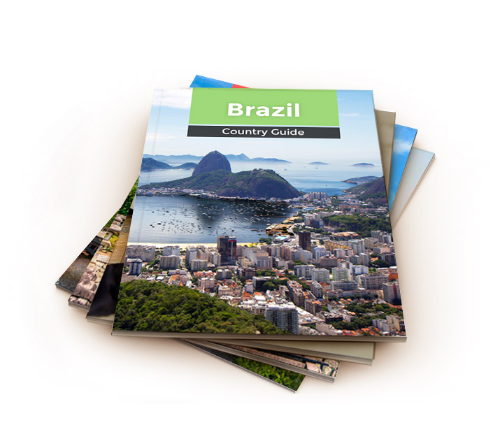 country-guide-brazil