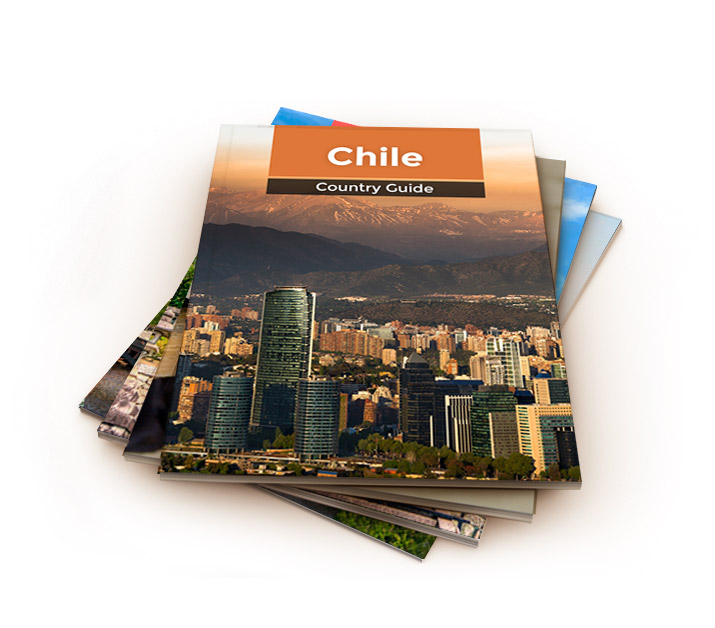 country-guide-chile