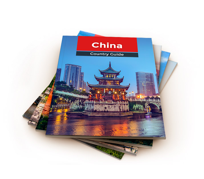 country-guide-china