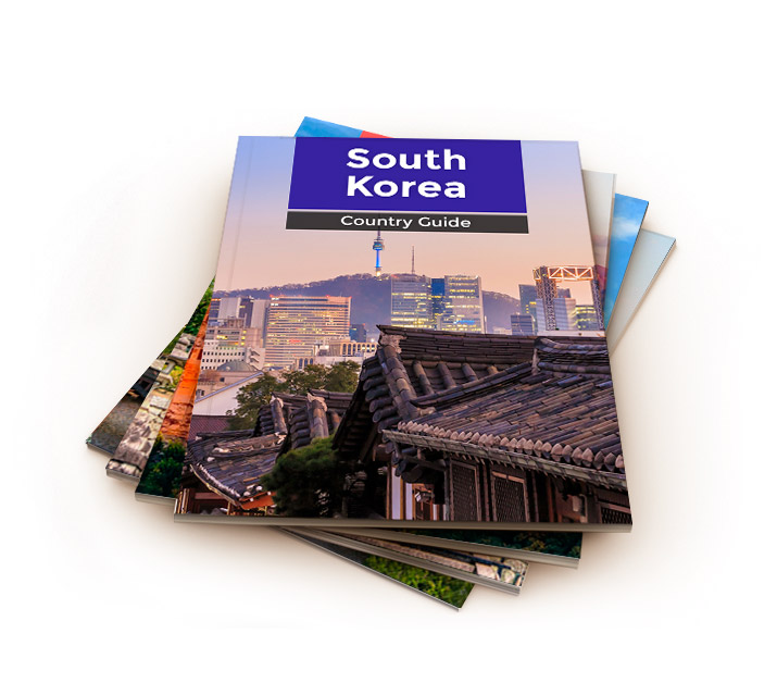 country-guide-south-korea