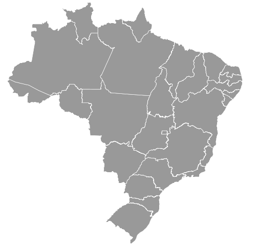 Part-time Teacher Needed in Sao Paulo with Praxis
