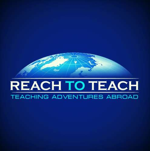 Teach in Taiwan - No TEFL required