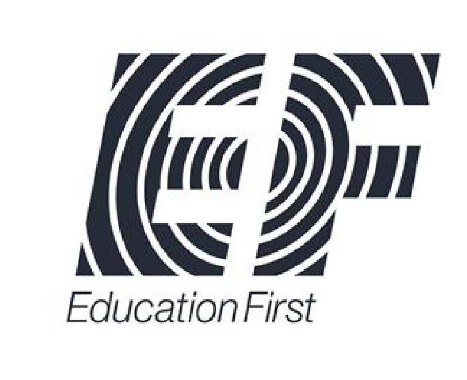 EFL/ESL Teaching Position with EF Ningbo