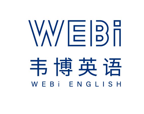 ESL teachers needed in Zhejiang Province