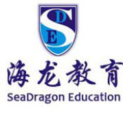 K-12 ESL and Subject Teaching Position in China