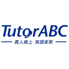 Part time home based online English teacher