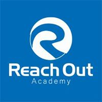 Reach Out Academy