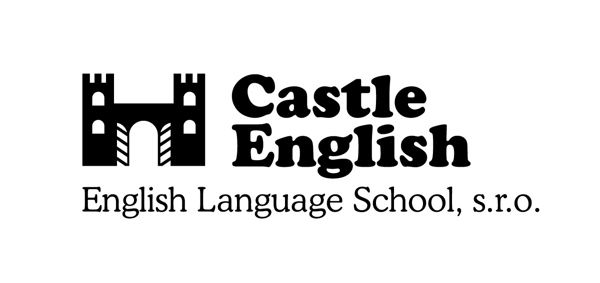 Castle English Language School