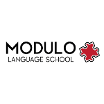 Modulo Language School