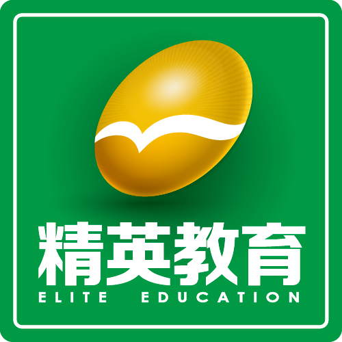FREE FLIGHT; paid upfront! ESL teachers are needed in Guangzhou !15000-20000rmb ($2200-$3000)per month + free single apartment + no office hours +weekly free mandarin class ! Min requirements: Native speaker + degree.