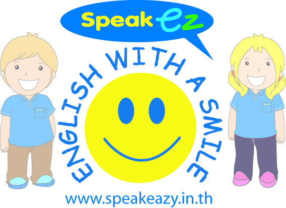 Friendly, Native English Speakers (Sam Phran and Bangkok)