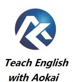 Kindergarten and Training Center English Teachers Needed