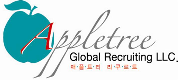 Private Elementary School Teaching in Seoul, South Korea