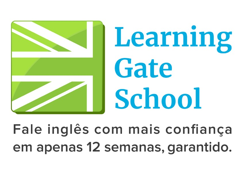 Learning Gate