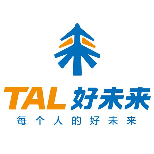 Online teaching position- must be based in Beijing China