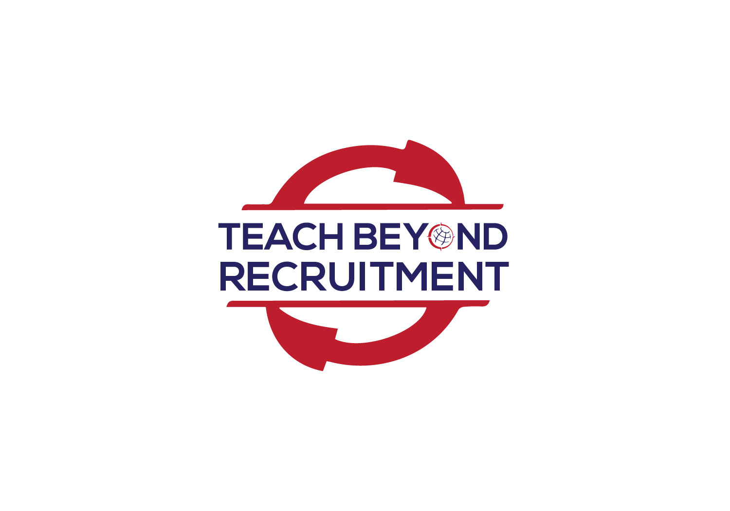 Top Job - Teach English in China's greatest Cities!