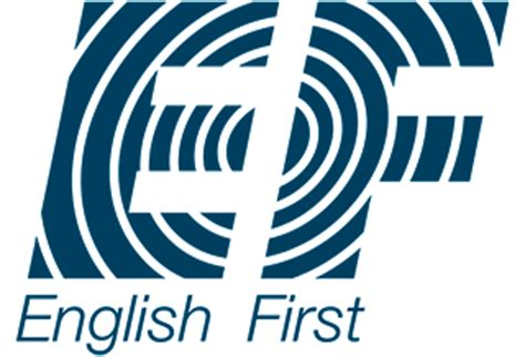 Teach English with EF - now interviewing for 2020. Upfront paid flights to many locations!