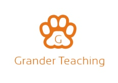 Probably the best choice for new ESL teacher! Public and training schools position in China for new ESL teachers
