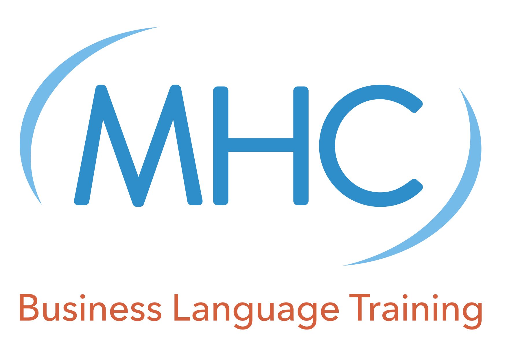 Online Business English Trainer