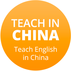 TEFL Online - Get Certified Online to Teach English as a Foreign