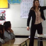 Teacher Training Case Study – English Language Teaching in Brazil
