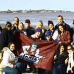 Study Abroad Case Study: New Mexico State University