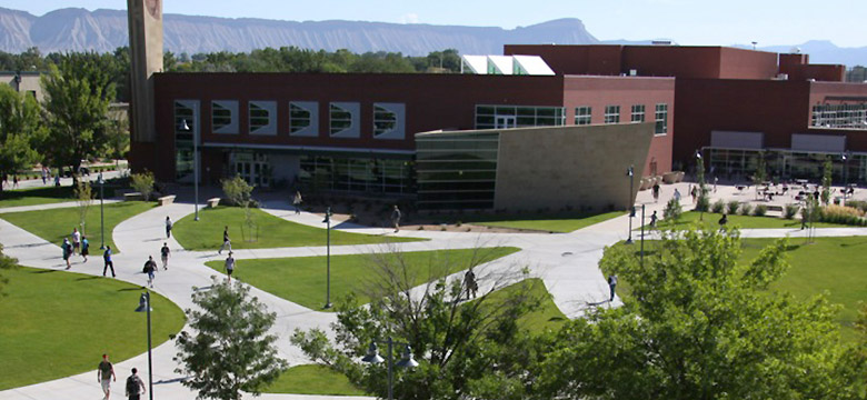 New Social Research Center at Colorado Mesa University Releases First Poll Results