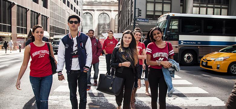 Top 10 Fun, Free Activities in New York City