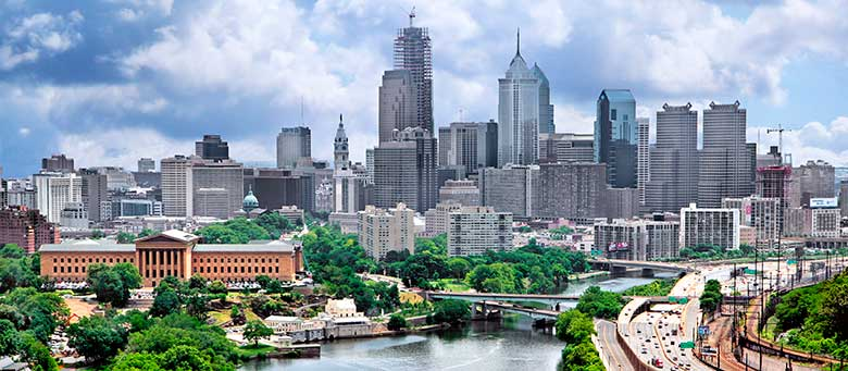 Top 5 Things To Do in Philadelphia