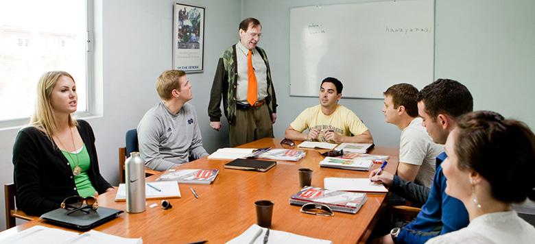 Academic Spotlight: Featured Programs at BridgePathways Partner Universities!